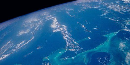 NASA lansirala satelit koji će prikupljati podatke o uticaju klimatskih promena na porast nivoa mora