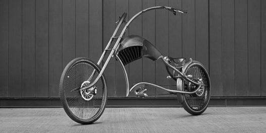 Električni bicikli napravljeni u Srbiji menjaju sliku urbanog transporta