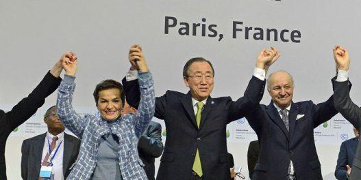 Pariski sporazum pet godina kasnije – uspeh ili promašaj?