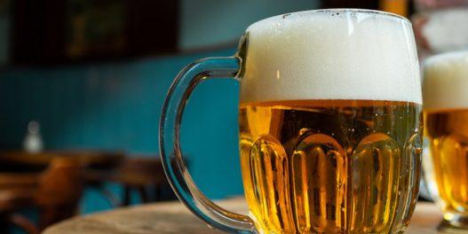 Korišćenjem piva u proizvodnji čipsa mogu da se smanje emisije ugljen-dioksida