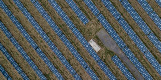 U Australiji se planira izgradnja solarne elektrane koja će biti vidljiva iz svemira