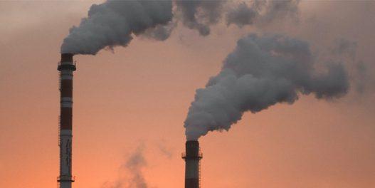 Koncentracija PM2,5 čestica tokom noći i do deset puta viša od granične vrednosti
