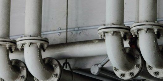 Kako iz gradskog vodovoda može da se proizvodi struja?