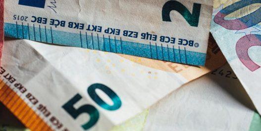 Evropska investiciona banka najavila prestanak finansiranja fosilnih goriva