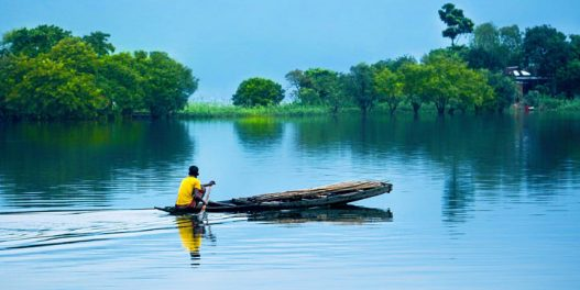 Zašto je Bangladeš zemlja najugroženija klimatskim promenama?