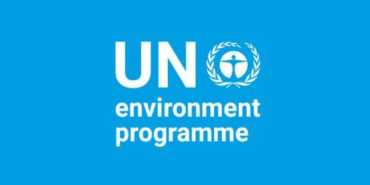UNEP: Svet treba da pojača napore za prilagođavanje klimatskim promenama ili će se suočiti sa ozbiljnom štetom