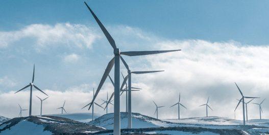 Kojih pet izazova moramo da rešimo kako bismo zaustavili klimatske promene?