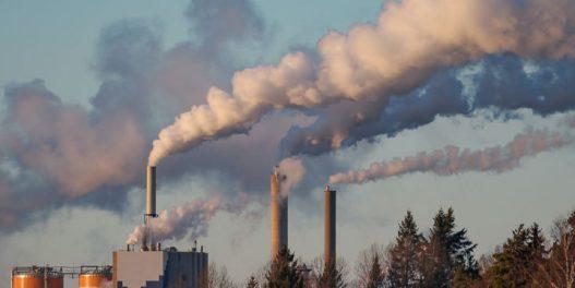 Broj smrti izazvan zagađenjem vazduha zbog fosilnih goriva je duplo veći nego što se ranije mislilo