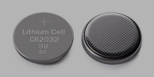 Naši naučnici rade na novim baterijama koje neće  koristiti litijum