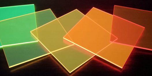 Napravljeni su prozori koji mogu da proizvode energiju koristeći sunčevu ili veštačku svetlost