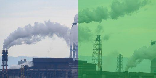 Evropska unija novim pravilima želi da stane na put greenwashing-u