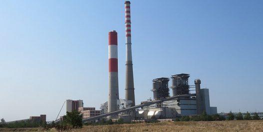 Srbija u opasnosti da zaostane u energetskoj tranziciji, kineska ulaganja omogućavaju izgradnju novih termoelektrana