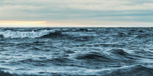 Istraživanje je pokazalo da globalno zagrevanje usporava Golfsku struju