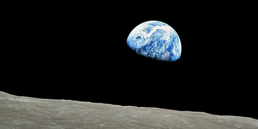 Kako smo počeli da obeležavamo Dan planete Zemlje?