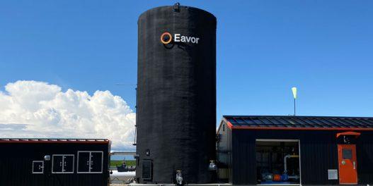 Kako kanadski startap donosi revoluciju u geotermalnu energiju?