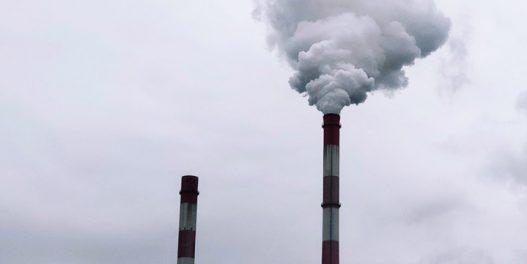 Zašto je Energetska zajednica ponovo pokrenula postupak protiv Srbije?