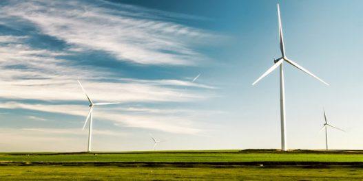 7 principa za dostizanje neto nultih emisija do 2050.