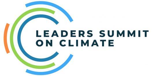 Države predstavile nove klimatske planove na Samitu koji su organizovale SAD