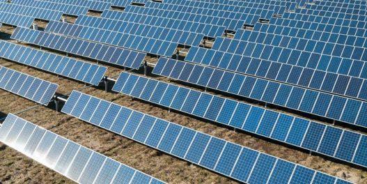 Stručnjaci očekuju mnogo novih investicija u solarnu energiju u Srbiji