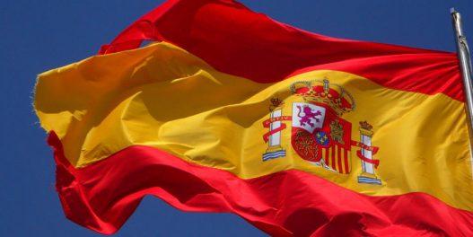 Španija – Posvećenost borbi protiv klimatskih promena uprkos krizi