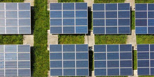 Pandemija nije zaustavila čistu energiju – zabeležen rekordan rast kapaciteta obnovljivih izvora u 2020.