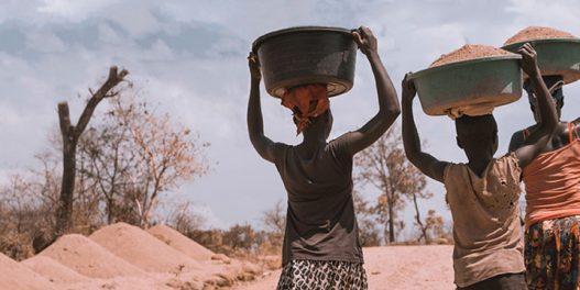 Korupcija i loš položaj žena ugrožavaju prilagođavanje na klimatske promene