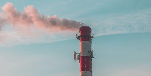Sagorevanje uglja u elektroenergetskom sektoru najveći izvor zagađenja PM 2,5 česticama u Srbiji, pokazuje veliko međunarodno istraživanje