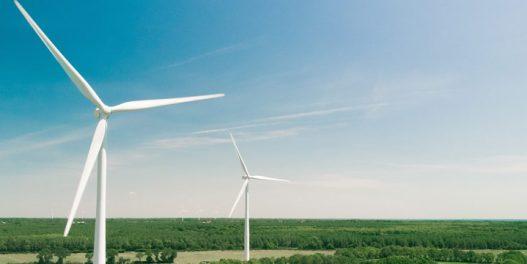 Spašeni životi kao motivacija za prelaz na obnovljivu energiju
