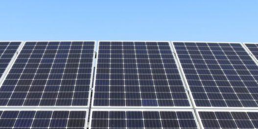 Premašen teorijski maksimum efikasnosti silicijumskih solarnih ćelija