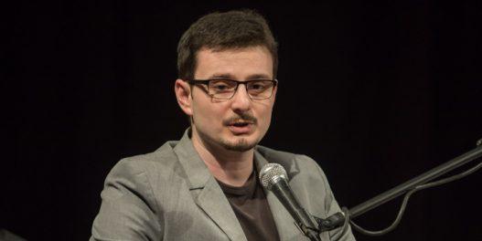 Stanislav Milošević: Obrazovni sistem i mediji ne informišu dovoljno o klimatskim promenama