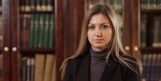 Dr Tijana Milićević: Kakvu hranu jedemo?