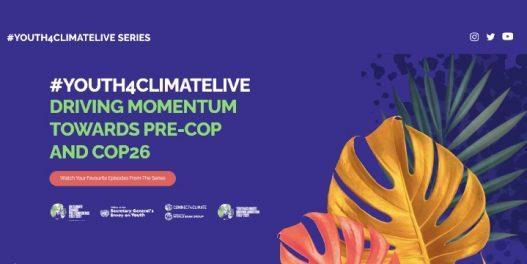 Greta Tunberg ismevala prazna obećanja svetskih lidera na klimatskom samitu u Milanu