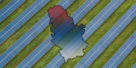2021. je prekretnica za obnovljive izvore energije u Srbiji