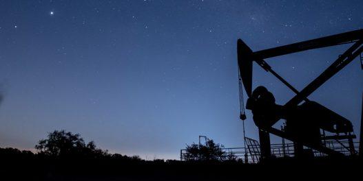 Većina fosilnih goriva mora da ostane pod zemljom da bi se zaustavile klimatske promene