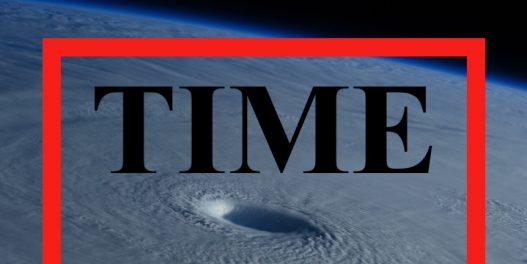 Ko su klimatolozi koji su se našli na listi 100 najuticajnijih ljudi u svetu u 2021. časopisa Time?