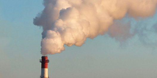 Novi izveštaj o kvalitetu vazduha u Srbiji – vazduh prekomerno zagađen u 15 gradova