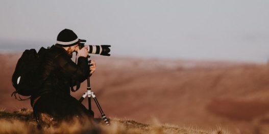 Kako novi način snimanja serijala Dejvida Atenboroa pozitivno utiče na životnu sredinu?