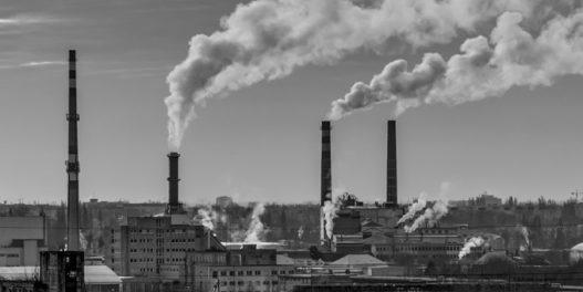 Koje države su istorijski najviše odgovorne za klimatske promene?