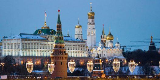 Rusija planira da dostigne karbonsku neutralnost najkasnije do 2060.